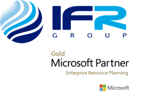 Partners IFR