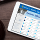 Dynamics 365 Lawyers ya disponible en la AppSource de Microsoft.